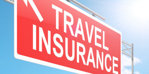 Travel Insurance for the USA