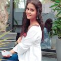Aparna Pandey