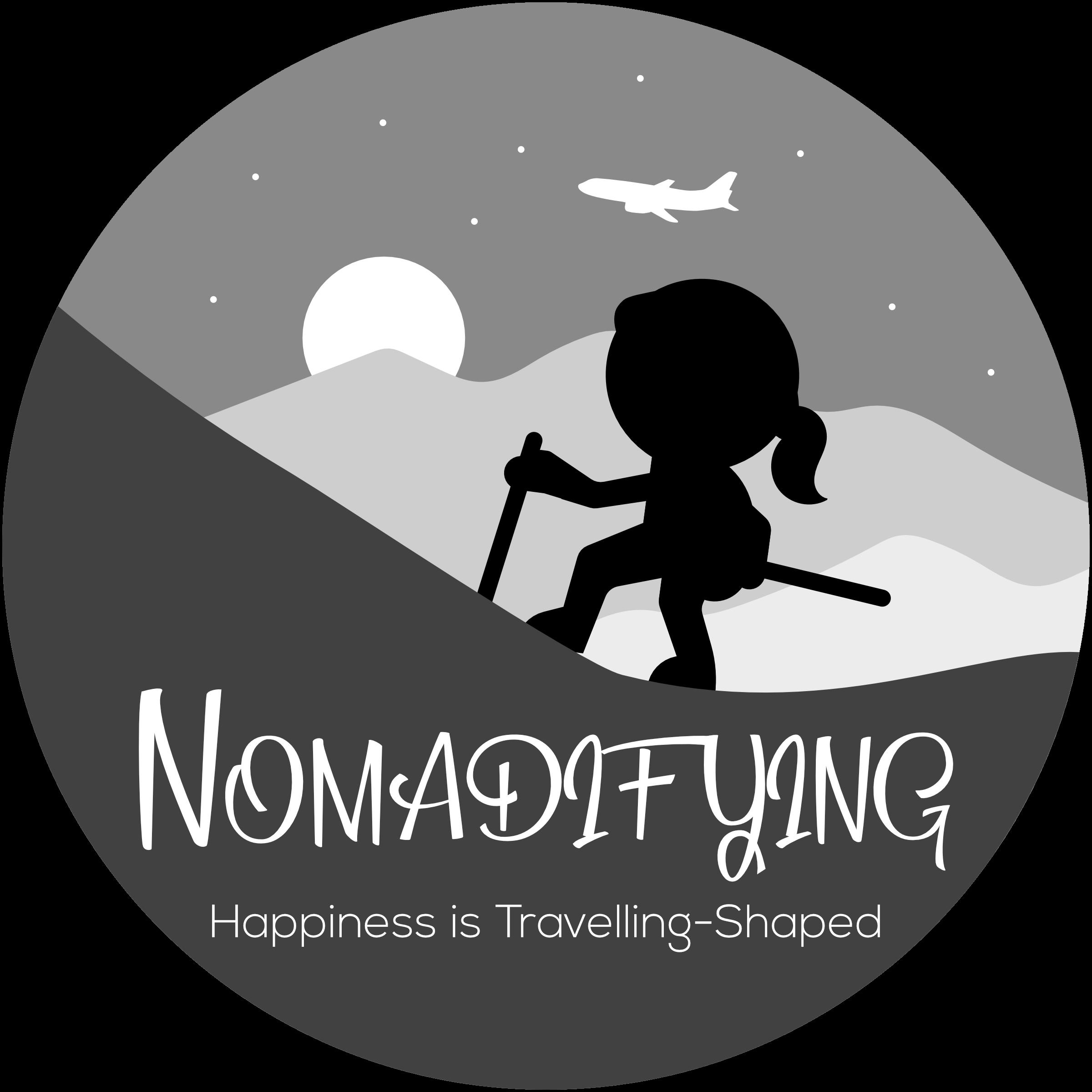 Nomadifying