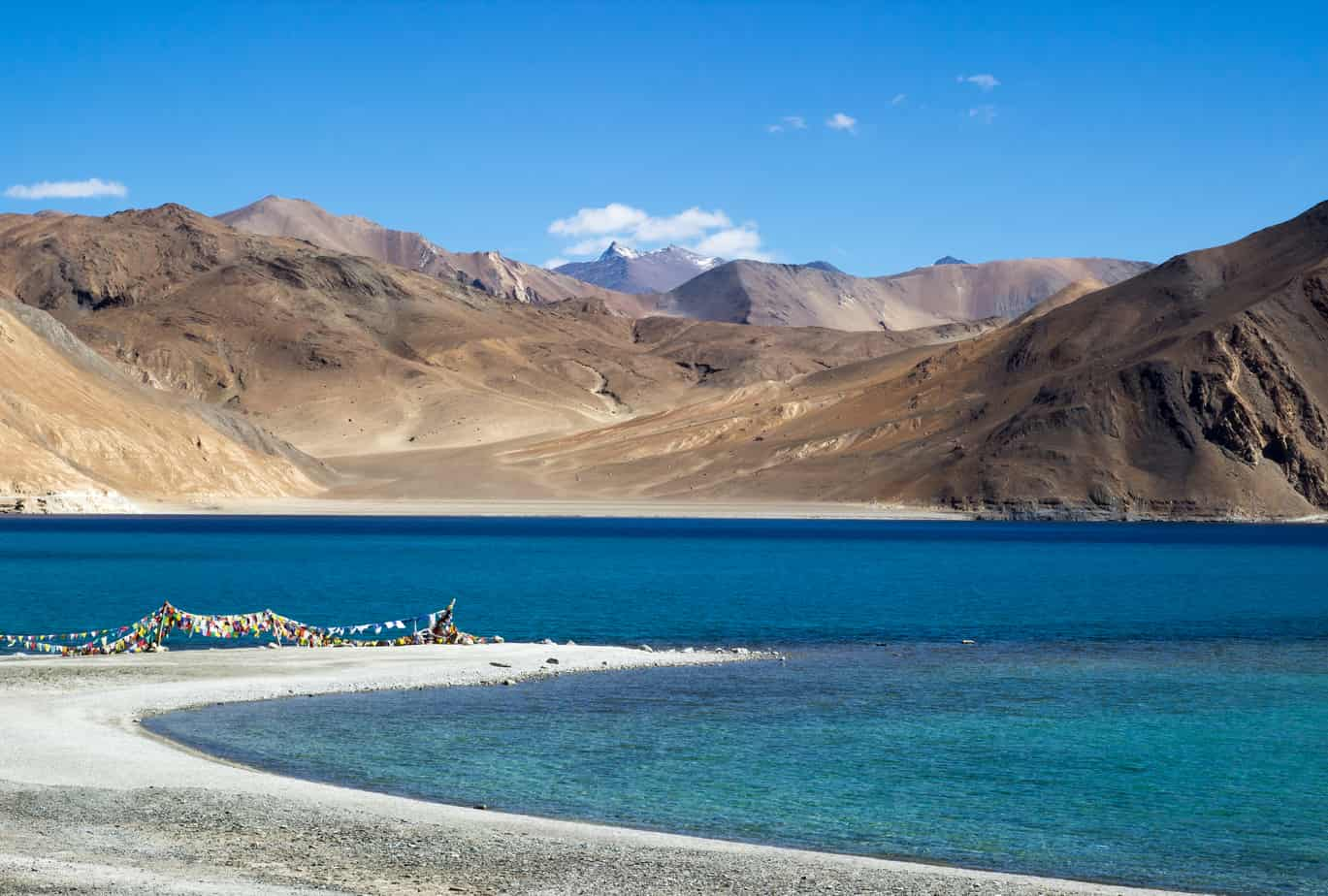Know Which Are The Best Places To travel in July in India With Loved Ones
